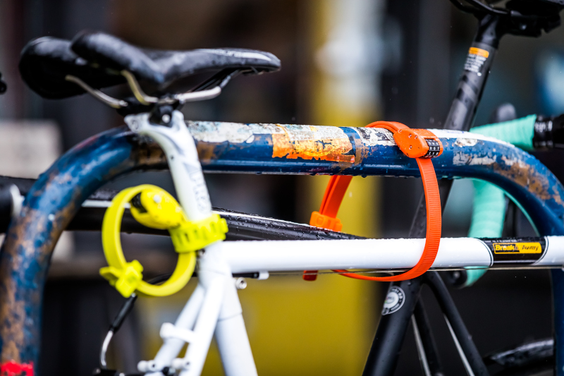 OTTOLOCK Fahrradschlösser kaufen bei ottolock.de